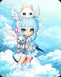 NeroicAngel's avatar
