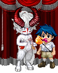AllSevenDeadlySins's avatar
