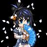 Reikiya's avatar
