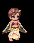 Scoutan's avatar