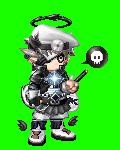 KuroJitan's avatar