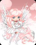 Elegant Asylum's avatar