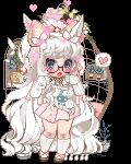 rinnithepooh's avatar