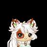 Nepeta Vantas's avatar