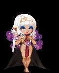 Poisoned Lover's avatar