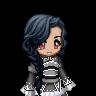 Wolf_Spirit_Angel's avatar