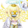 erwyingel's avatar