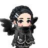 Lucy Cigarette's avatar