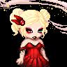 Captain_Random_Kitteh's avatar