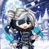 Duchess Rhea's avatar