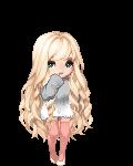 xKokolina's avatar