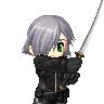 MinionKadaju's avatar