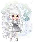 Pink Peppercorn's avatar