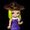 storytellershell's avatar
