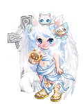 Angel_Kitten_Sweetheart's avatar