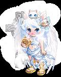 Angel_Kitten_Sweetheart