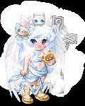 Angel_Kitten_Sweetheart's avatar