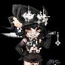 sifacil's avatar