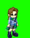 Aeini's avatar