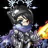 Invictus the Unconquered's avatar