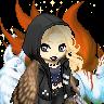 xX_Rebel_Leader_Xx's avatar