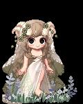 Pepofaec's avatar