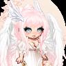 Natsuki Saomi's avatar