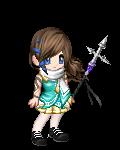 Demy Aoko Shadowplant's avatar