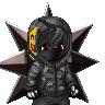 II iDr Rockso II's avatar