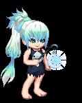 Treenalynn1's avatar