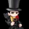 Tortov's avatar