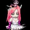 sathy's avatar
