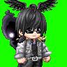 Runic Hayabusa's avatar