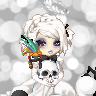 sasunarulover's avatar