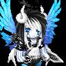 Keynir's avatar