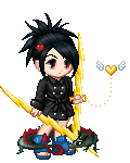 Yuuki Akatsuki's avatar
