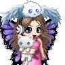 Eskilinha's avatar