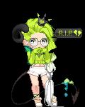 teapotdear's avatar