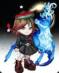 ComicalMasquerade's avatar