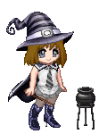 [Homosexual Spaghetti]'s avatar