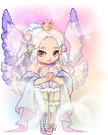 -The Saipants-'s avatar
