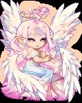 -Birdyc-'s avatar