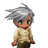 ao_oni's avatar