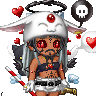 +[Strawberry Condom]+'s avatar