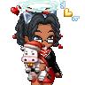 HarmonzBeauty's avatar