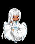Gintsuki Chi's avatar