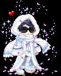 Dafee's avatar