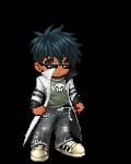 deathsmokeSKULL's avatar