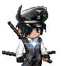 Derp Me's avatar