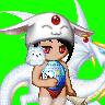 Kanariii's avatar